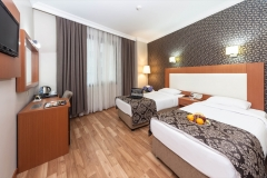 grand-avcilar-hotel