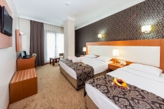 otel hotel istanbul
